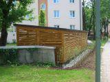 Garten_03