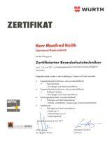 zertifizierter_brandschutztechniker